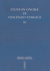 studi-starace-3-08