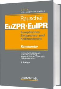 Rauscher4th