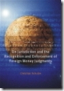 Schulze book