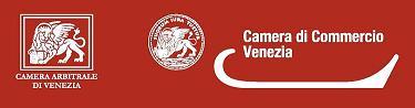 Venice-Arbitration-Chamber-Logo